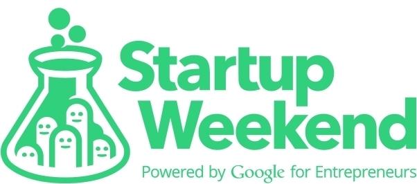 LC_StartupWeekend_Logo_RGB_PRIMARY_rgb_600_600