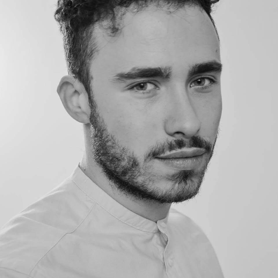 Gianluca Fazio