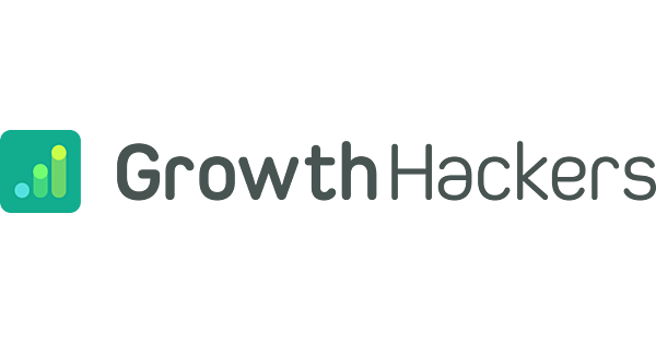 247x-growthhackers.com