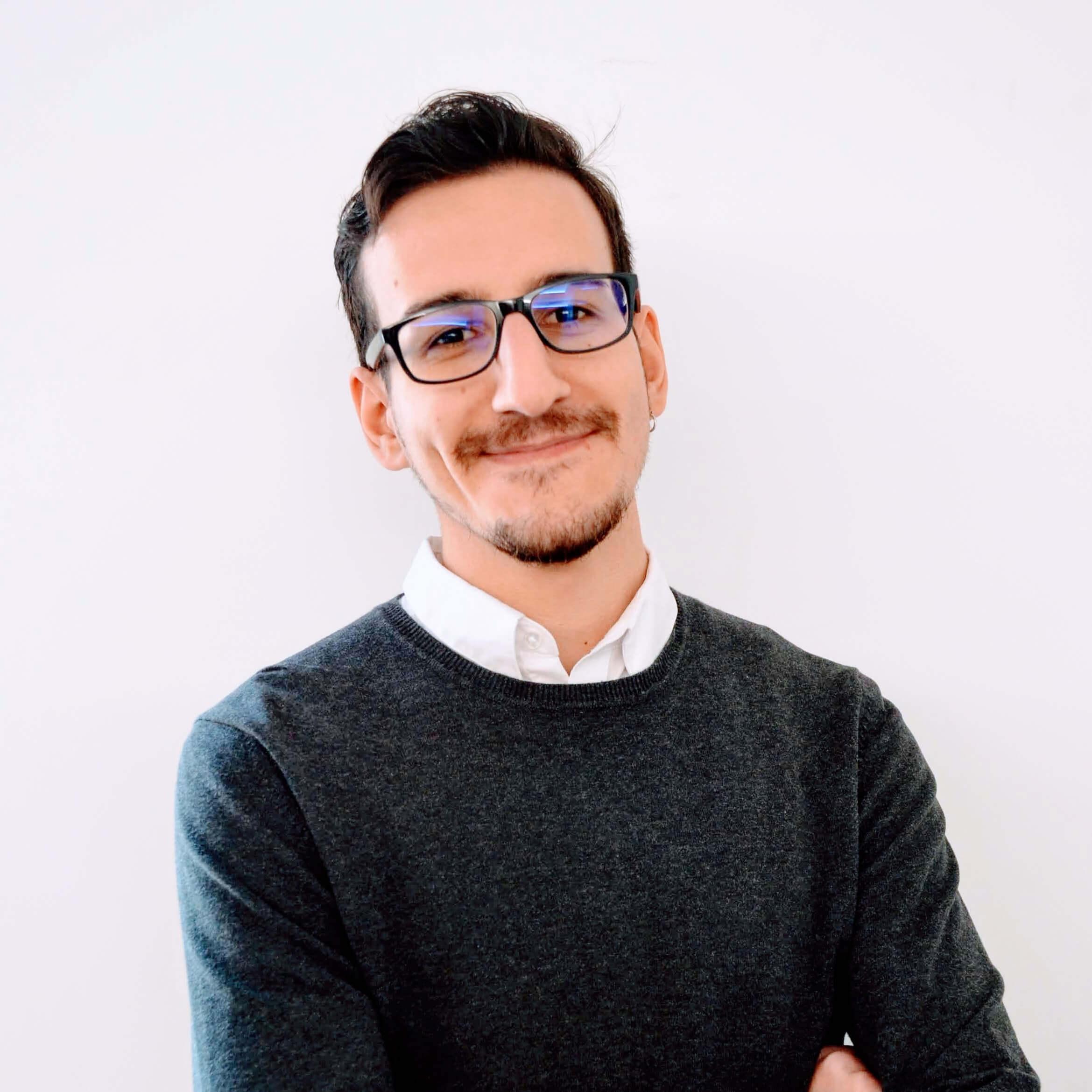 Marco Cianetti
